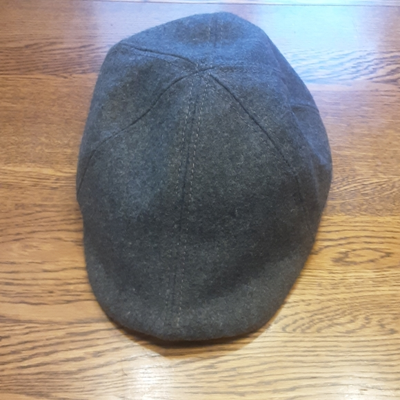Men's preowned STETSON hat S/m $ 15.00 # 655